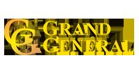 grand-general