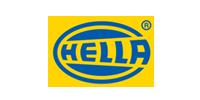 hella-a