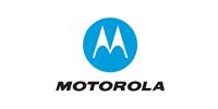 motorola-b