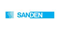 sanden-b