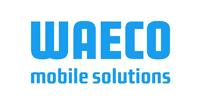 waeco-b